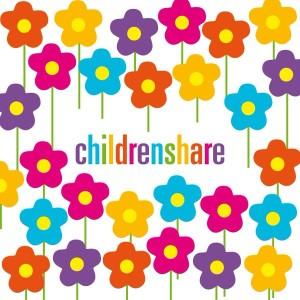 childrenshare expo