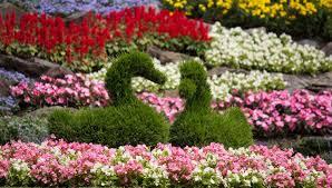 primavera in famiglia a milano e dintorni- villa carlotta