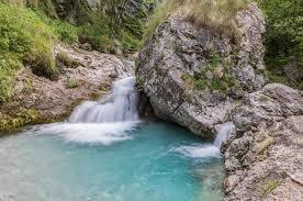 piscine naturali in lombardia-fare un bagno vicino a milano