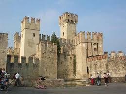 rocca scaligera-castelli per bambini lombardia